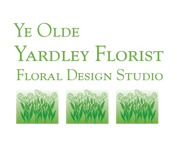Weddings by Ye Olde Yardley Florist | Yardley, PA